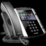 telefonosIP-Polycom-VVX600_trixboxmexico