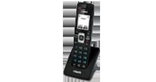 Teléfono IP VTech modelo VSP600