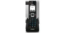teléfono IP VTech modelo VSP0601