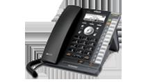 Teléfono IP VTech 4 cuentas SIP