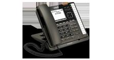 Teléfono IP VTech VSP735 5 cuentas SIP