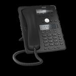 telefonosIP-snom-D745_trixboxmexico