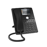 telefonosIP-snom-D765_trixboxmexico
