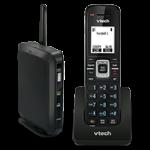 telefonosIP-vtech-VSP600-B_trixboxmexico