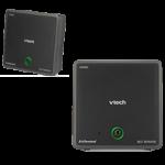 telefonosIP-vtech-VSP605_trixboxmexico