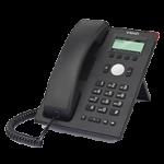 telefonosIP-vtech-VSP805_trixboxmexico