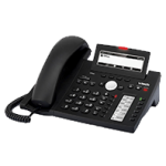 telefonosIP-vtech-VSP845G_trixboxmexico