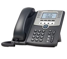 voip, Cisco, sip, yealink, softphone,, telefonia ip