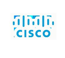 Cisco, voip call center, teléfono digium, telefono IP, softphone