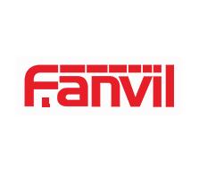 Fanvil, voip call center, teléfono cisco, x3c, telefono IP, softphone