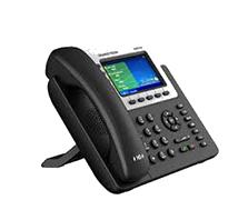 Grandstream, voip, Cisco, sip, yealink, softphone,, telefonia ip