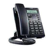 Mitel, voip, Cisco, sip, yealink, softphone,, telefonia ip