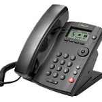 voip, Polycom, sip, yealink, softphone,, telefonia ip