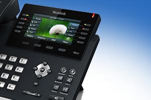 Teléfonos IP, Openvox, Fanvil, Polycom, Cisco, tecnología IP, Trixbox