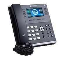 voip, Sangoma, sip, yealink, softphone,, telefonia ip