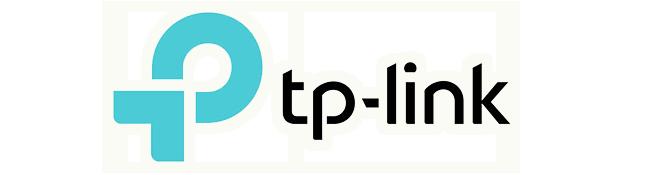 tplink, redes de internet, d-link, redes de voz y datos, instalación de redes, cisco