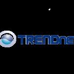 trendnet, redes de datos, cisco, redes de internet, d-link, redes de voz y datos, instalación de redes, tplink