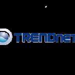 trendnet switches, redes de datos, cisco, redes de internet, d-link, redes de voz y datos, instalación de redes