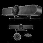 videoconferencia-logitech-meetup_trixboxmexico